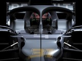 Renault explains design philosophy of 2020 F1 challenger