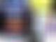 Valtteri Bottas: Williams needs to win races in 2016