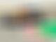 """Sainz & Norris Praise McLaren Upgrades But """"Still Need To Find Pace"""""""