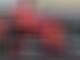 When F1's turbo hybrid era got off to a slow start