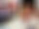 Caterham confirm Kobayashi, Ericsson