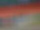 Vettel explains where he thinks Mercedes holds an advantage