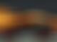 McLaren secures Coca-Cola sponsorship deal