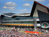 Silverstone hopes boosted by quarantine exemption
