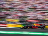 High altitude key to Red Bull Formula 1 team's Mexican GP dominance
