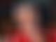 Ferrari confirm Arrivabene exit, Binotto appointed
