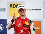 Mick Schumacher in line for F1 debut