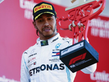 Is Spanish GP the death knell of F1? Here are your thoughts