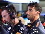 Ricciardo Aims For Win in Hungary Following Retirement in 'Frustrating' German GP