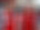New chief for Ferrari junior scheme