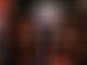 Qualifying Improvements the Focus for Ferrari Duo Ahead of Austrian Grand Prix