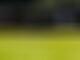 Hulkenberg set for Austrian GP grid penalty for F1 engine change