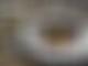 Plan to host London Olympic race fails