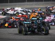 F1 plan quick decision on Bahrain double-header