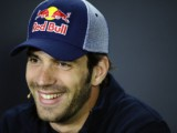 Vergne eager for Silverstone after Canada result