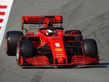 Rival teams threaten legal action over Ferrari-FIA engine settlement