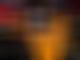 McLaren comparing data with Mercedes, Ferrari - not midfield