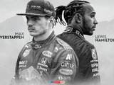 Hamilton the favourite? Red Bull worried by Merc? Q&A on F1 run-in