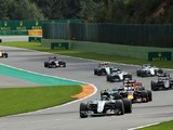 New push for FOTA-style Formula 1 teams' union