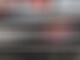 Daniel Ricciardo to get new power unit for British Grand Prix