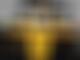 Monaco GP: Practice notes - Renault