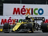 "F1's driver aid rules ""not fit for purpose"" says Abiteboul"