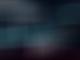 Aston Martin to run James Bond branding ahead of film release