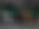 Ricciardo: Red Bull closer than expected