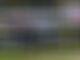 F1 2021 to start in Bahrain; Australia and China postponed
