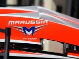 Marussia placed into administration