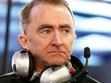 Paddy Lowe leaves Mercedes