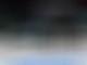 Lewis Hamilton Spanish GP Mercedes strategy call was 'magic'