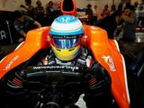 Alonso rejects Spa withdrawal accusations