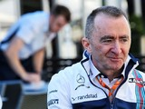 Paddy Lowe defends 2017 Williams F1 line-up of Massa and Stroll