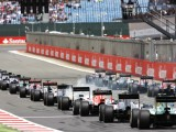 BRDC completes Silverstone management restructure