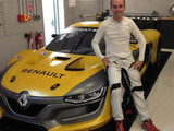 Kubica still yearns for F1
