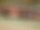 "Hill: Shortened 2020 F1 calendar will lead to ""flatout"" title fight"