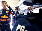 Red Bull: Gasly needs to press control-alt-delete in his head