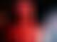 DVAG return to Formula 1 with Schumacher