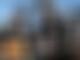 Sun: Force India, Red Bull, Sauber