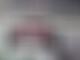 Ferrari sees promise despite only taking fourth-row spots