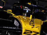 Renault engine a match for its rivals now says Abiteboul