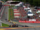F1 Belgian GP - Race Results