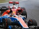 European parliament backs investigation into F1