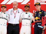 Despite reduced prices, Spanish GP sees Sky fail to attract new viewers