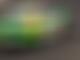 Daniel Ricciardo enjoys 'pretty cool' Australian Supercar outing