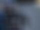 Hamilton: Bottas 'closer than I would've liked'