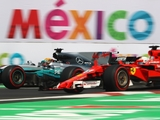Mexico won't agree to US date switch request