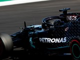 F1 start time: What time does the Portuguese Grand Prix start?