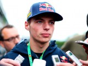 Verstappen 'not ready' for 2015 debut admits Hakkinen